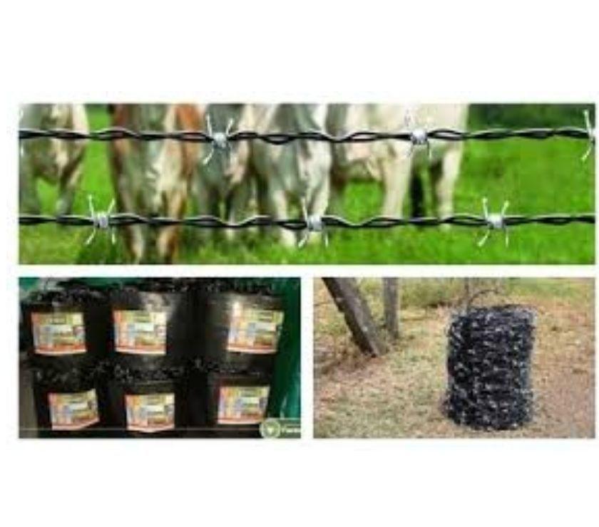 FARMER:Soluciones innovadoras para el campo.