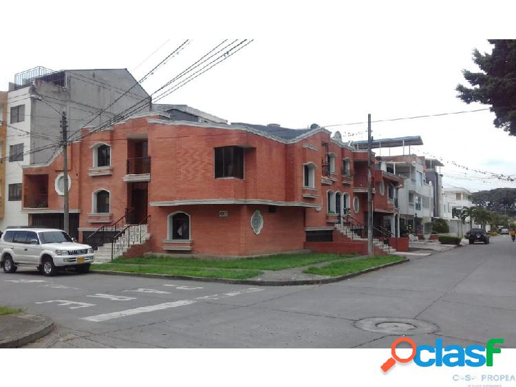 Se alquila casa Barrio Las Mercedes Palmira