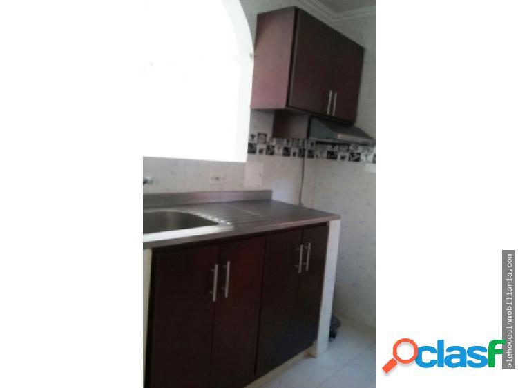 Se arrienda apartamento Parques de S Rafael T4513