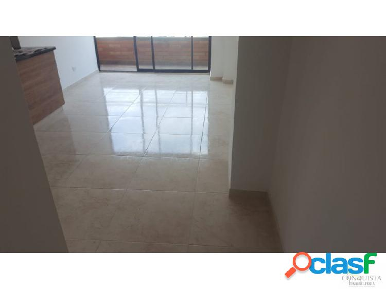 Se vende Apartamento en Belén Rosales, Medellin