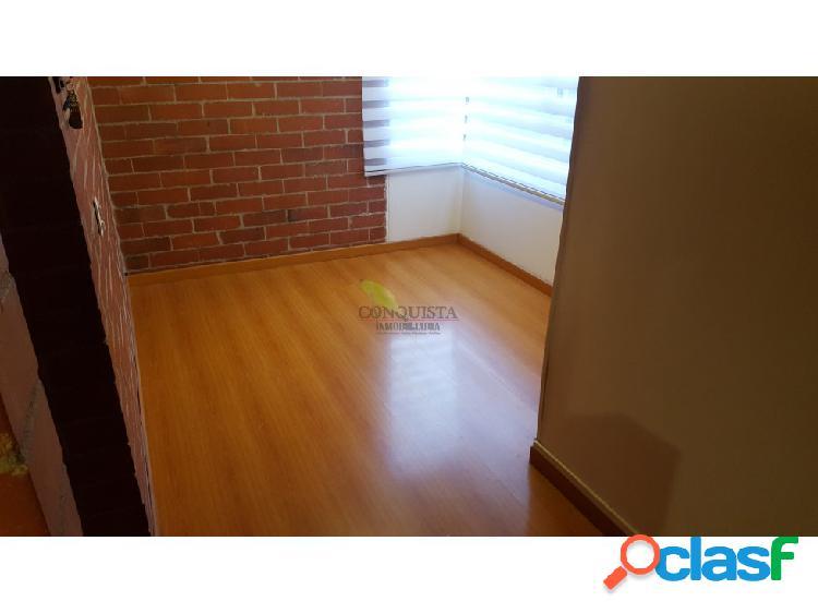 Se vende Apartamento en Suba Compartir, Bogotá