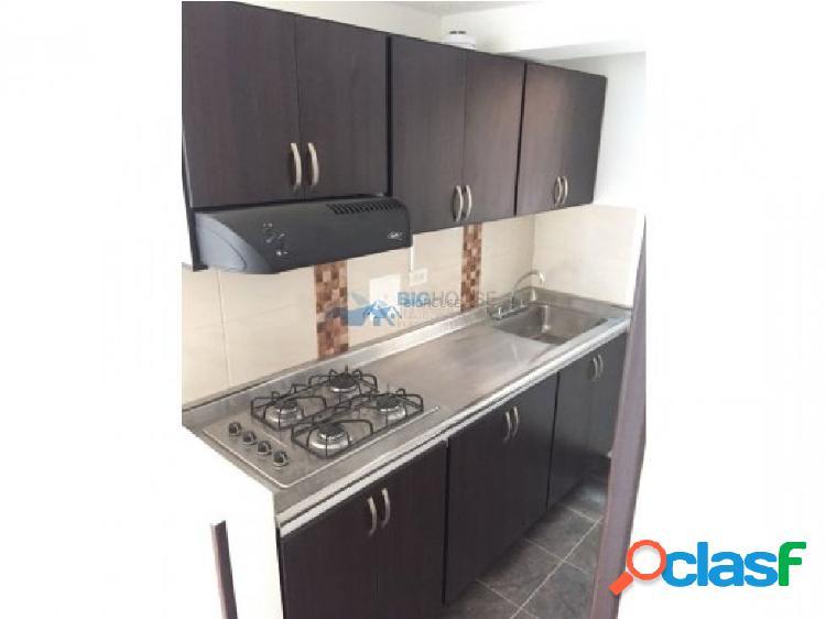 Se vende apartamento Alamos T11444