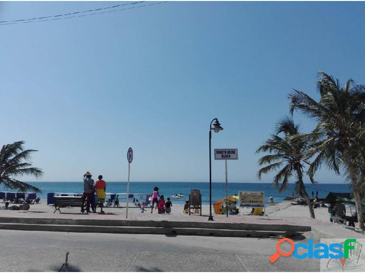 Vendo Apartamento cerca Playa Rodadero SUR