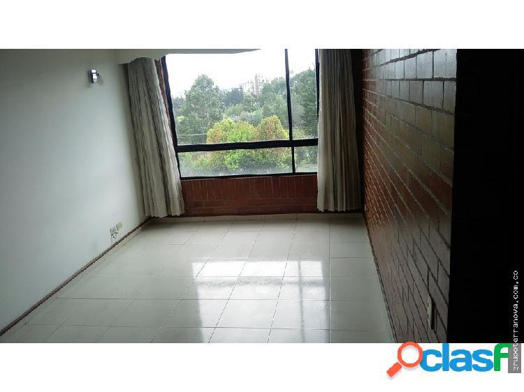 Vendo apartamento en Suba San Jorge 55 mts