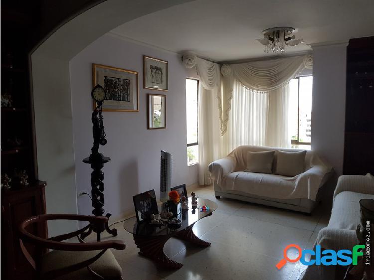 Vendo o Arriendo Apartamento Barranquilla