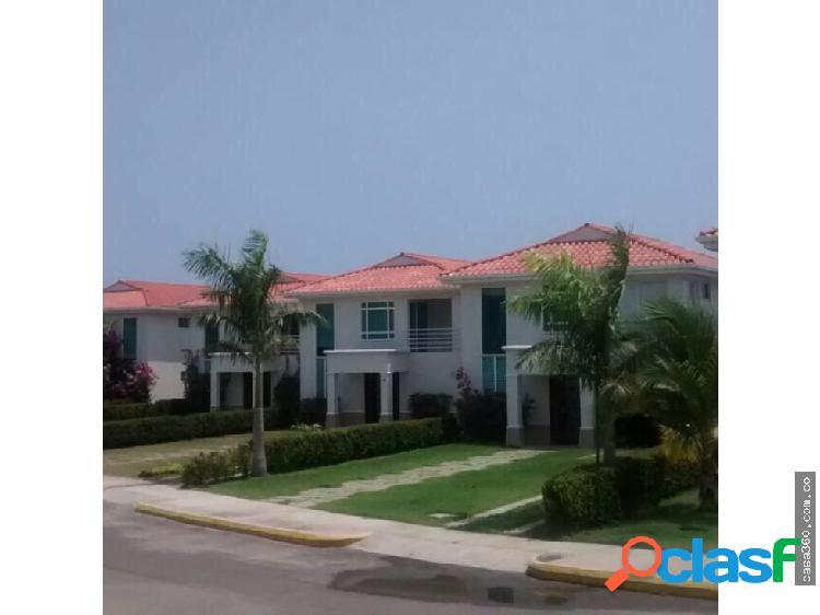 Venta Casa del mar Bech & Golf CARTAGENA
