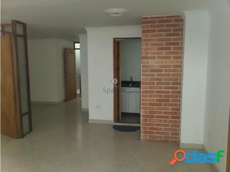 Venta de apartamento en Envigado, El Portal