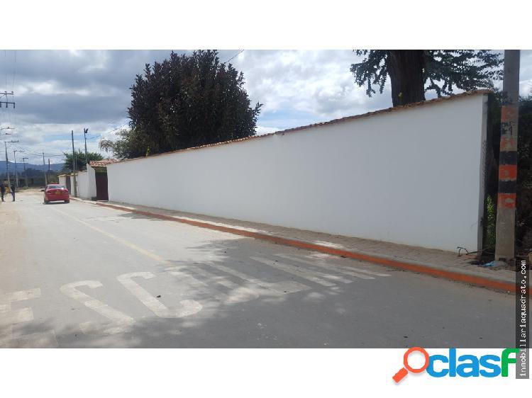 Venta y arriendo Casa Cota Colombia.
