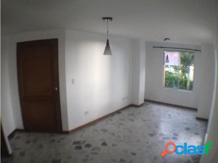 Venta y renta de apartamento en la av. sur-Pereira
