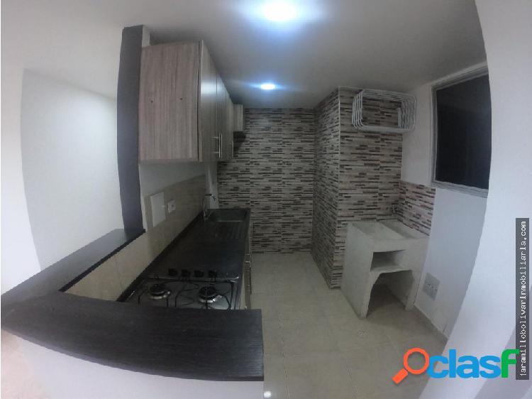 apartamento para la venta sector centro Pereira
