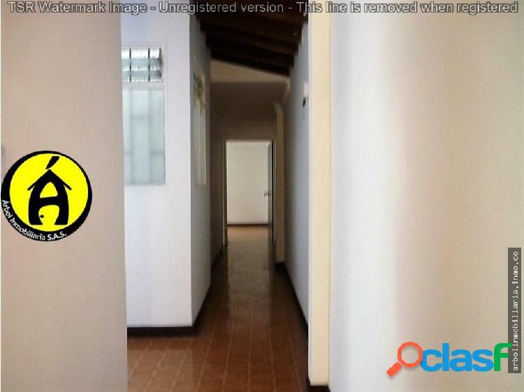 casa apartamento en el Velodromo