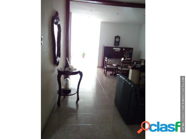 casa en venta centro de Pereira