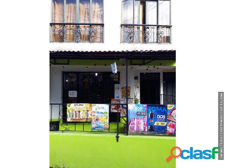 casa en venta sector cuba Pereira