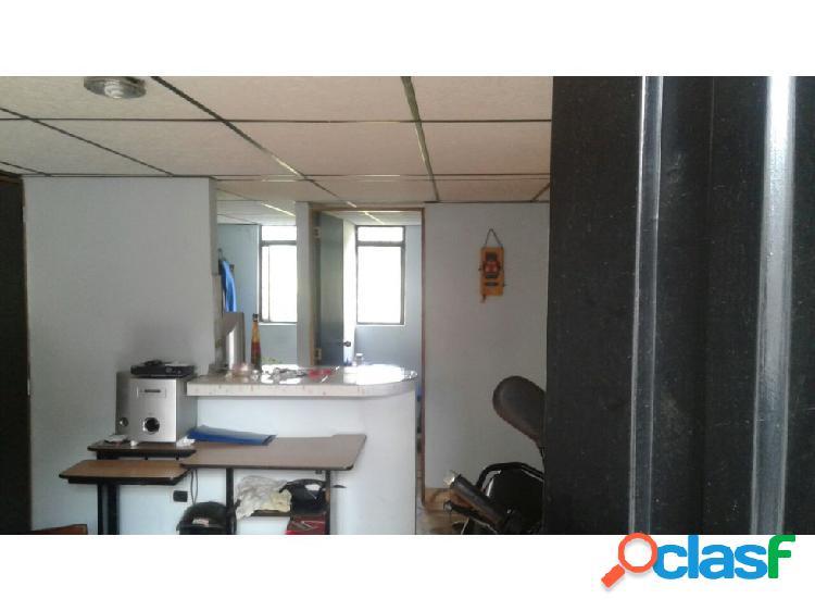 venta de apartamento en el Turin, Villamaria