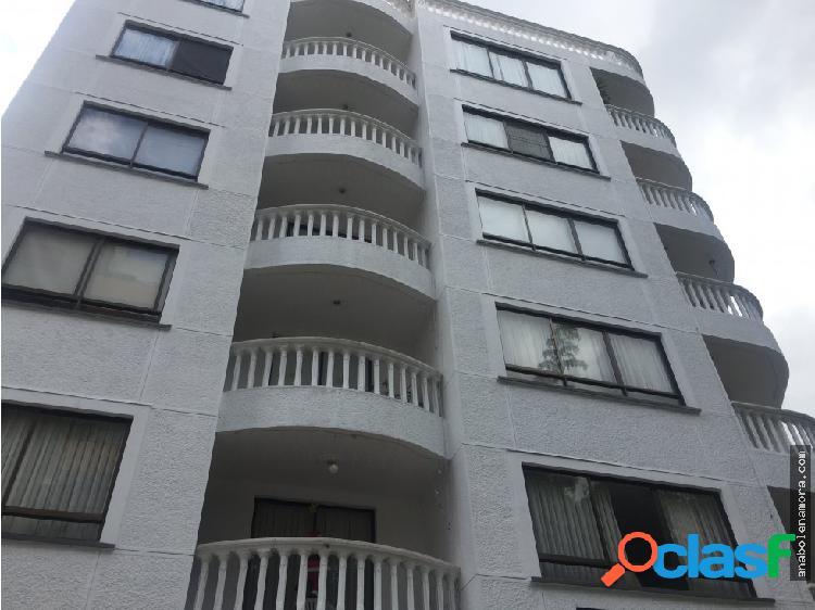 Apartamento Venta Norte Armenia
