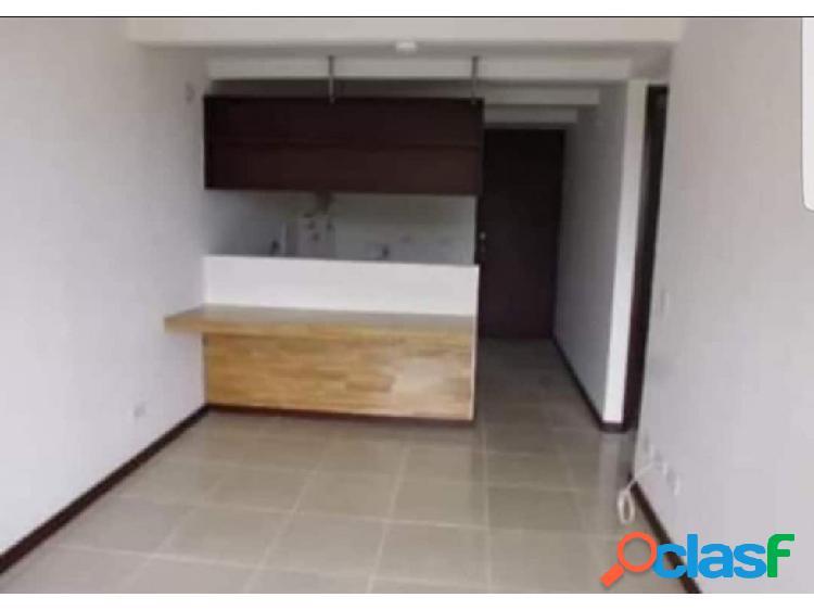Apartamento en Venta Itagüi Antioquia