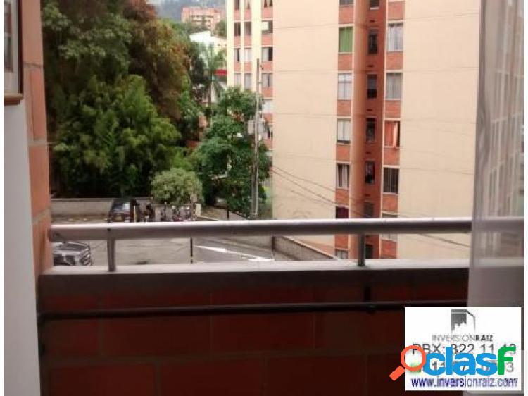 Apartamento en Venta La Pradera Envigado