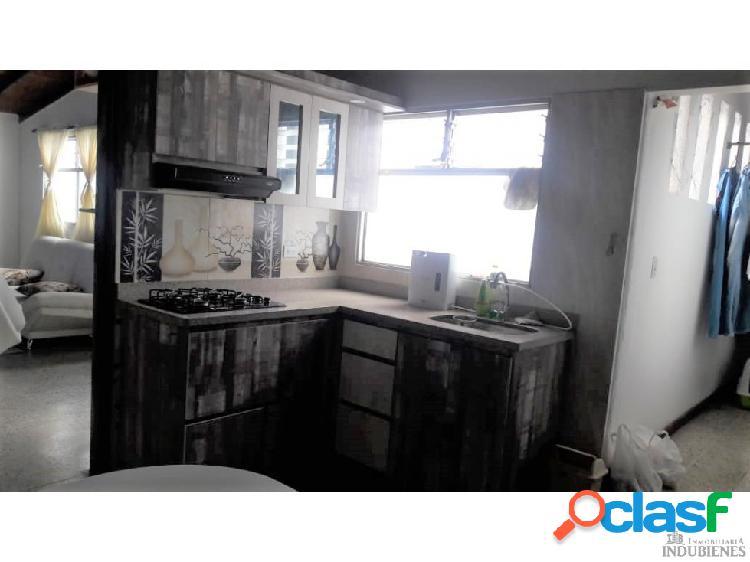Apartamento en Venta Prado Centro Medellin