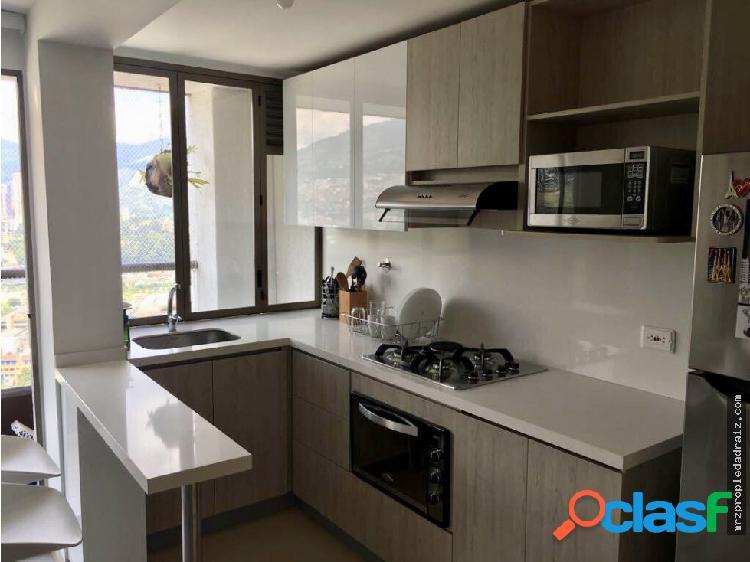 Apartamento en venta Sabaneta Antioquia