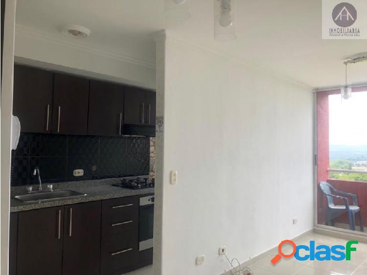 Apartamento en venta al sur de Armenia