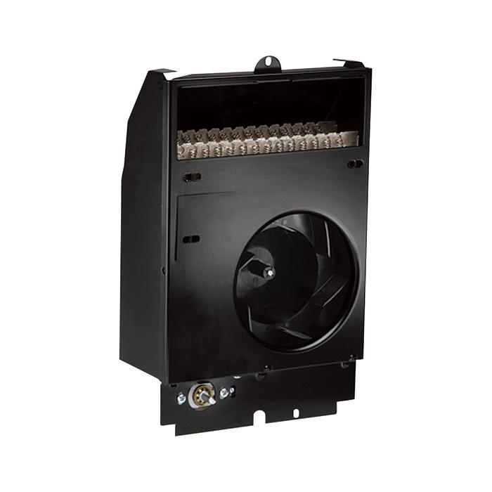 Calefactor Cadet Compak Plus Caja solo con termostato, 120
