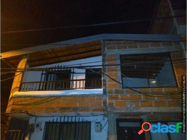 Casa piso 2 + Aire Sector Barrio Pedregal