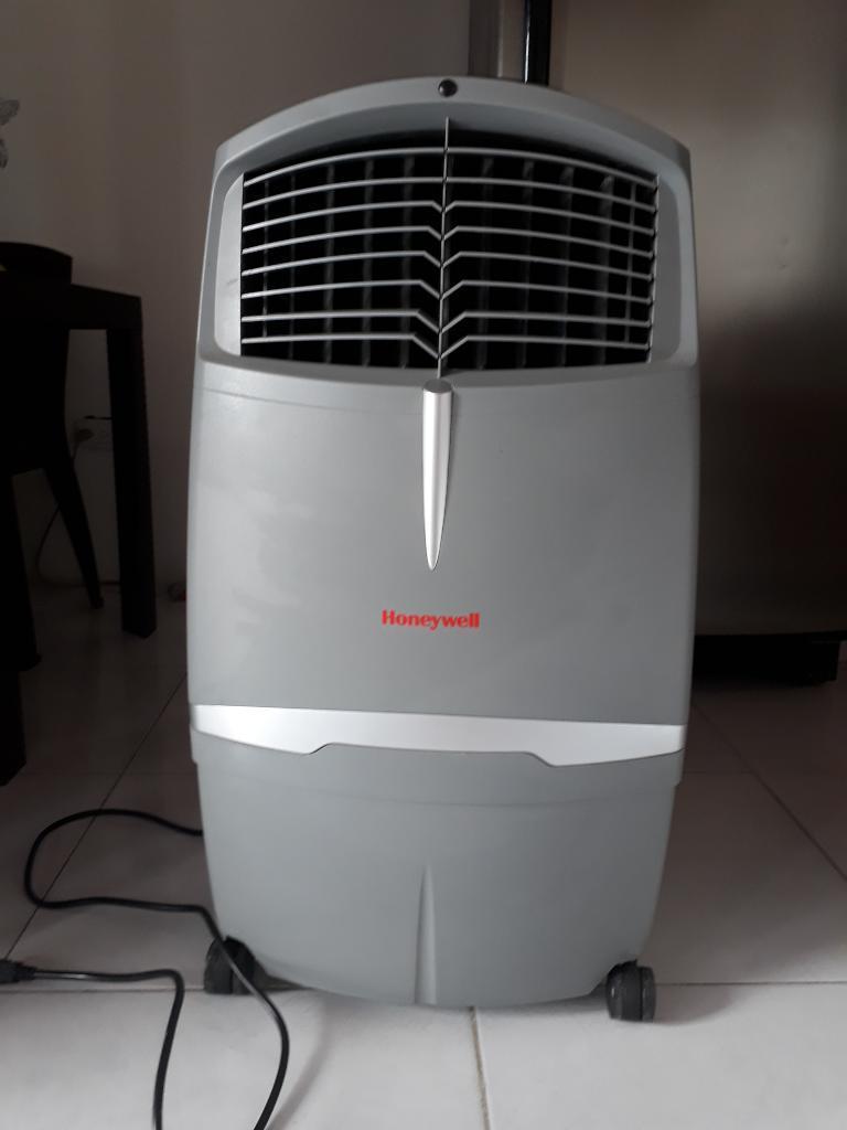 Enfriador de Aire Portatil 350negociable