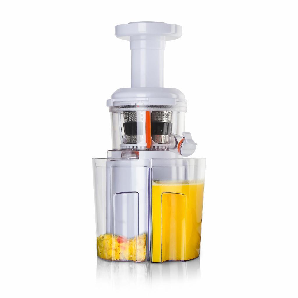 Extractor de jugos Low Speed Juicer – Sistema de