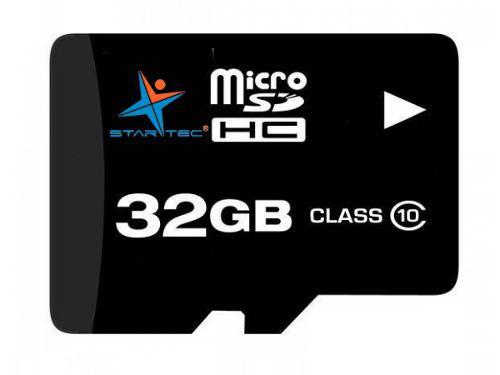 Memoria Micro Sd 32gb Original Clase 10 Suelta Sin Blister