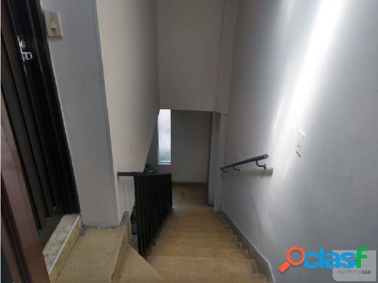 Se Vende Apartamento En Belén San Bernardo