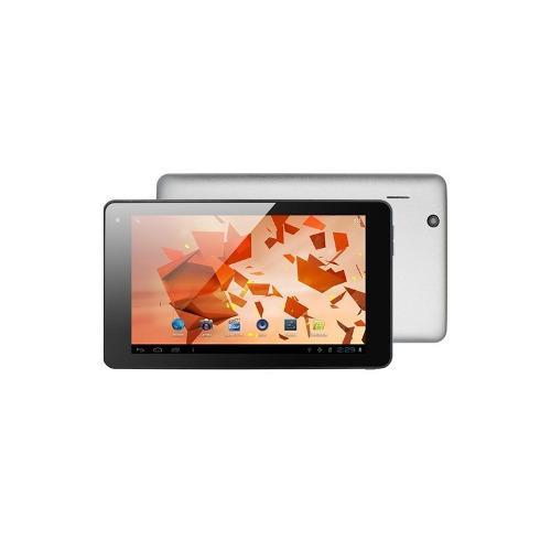 Tablet Eqqus 7 Pulgadas Quad Core. Memoria 8gb,1gb Ram