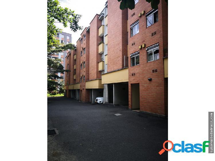 Apartamento Envigado sector Camino verde
