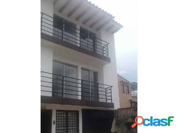 CASA SAN ANTONIO DE PEREIRA 260 MILLONES