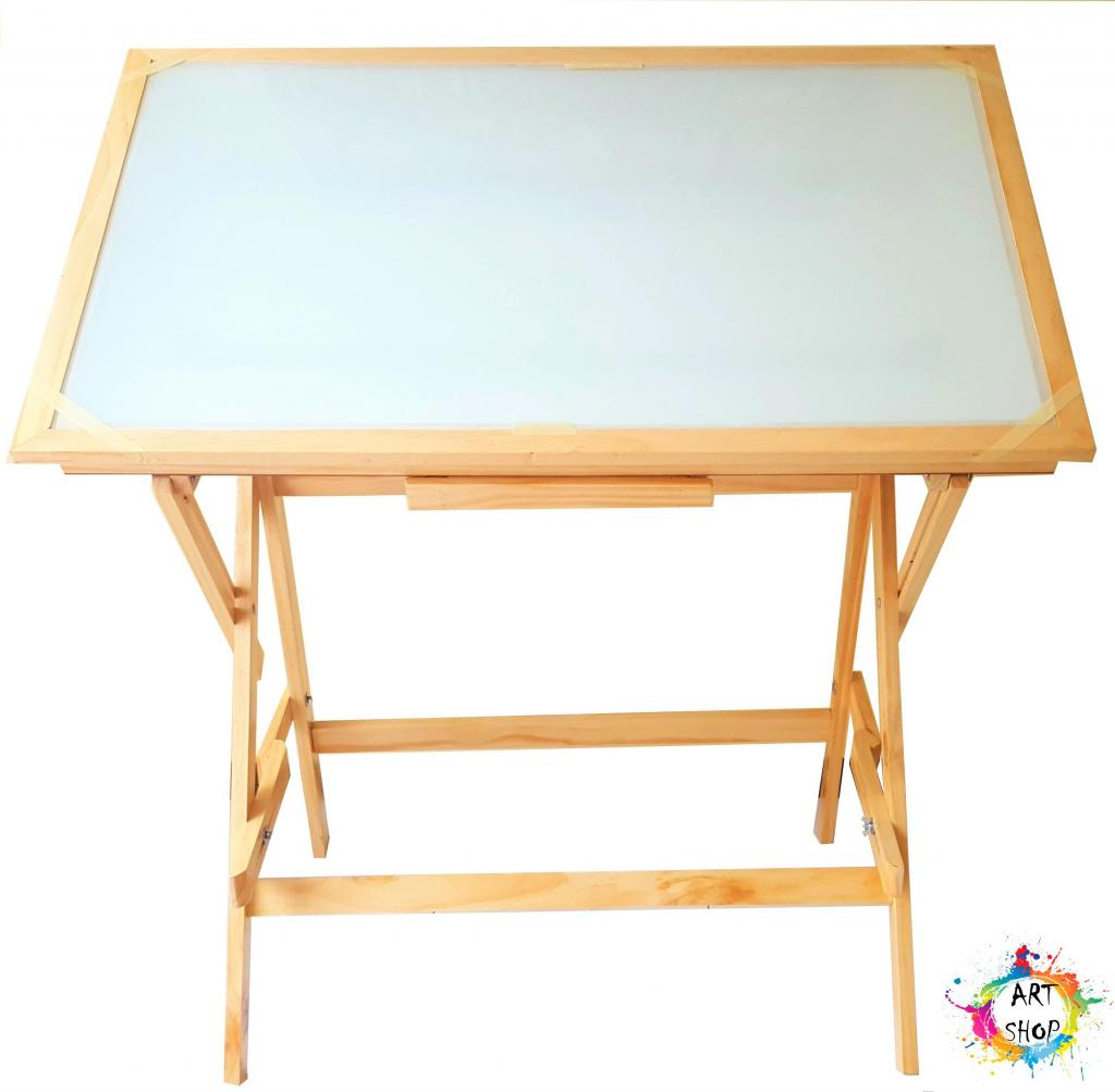 Mesa de dibujo para arquitectura medell n posot class - Mesas de arquitectura ...