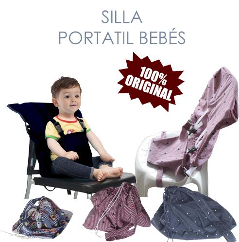 Almohada Embarazada, sleeping, camiseta de lactancia, silla