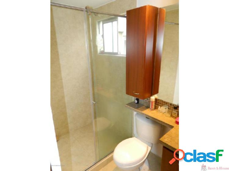 Apartamento en Madrid mls18-667RCD