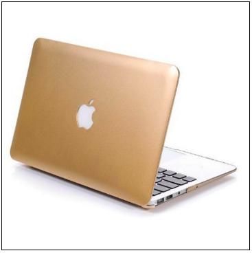Carcasa Para Apple Macbook Retina 12 Variedad Colores LOGO