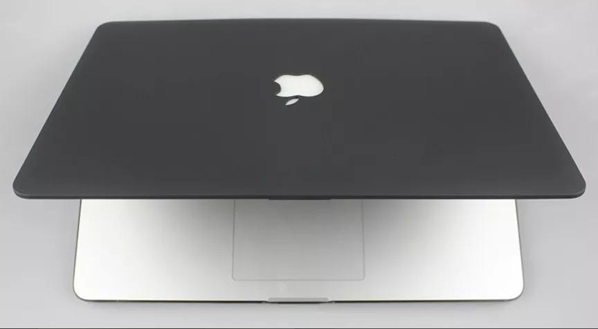 Carcasa Protectora Para Apple Macbook Pro 13 Touch Bar A