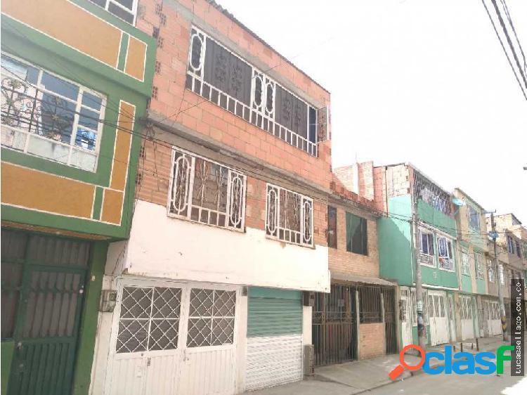 Casa en venta en Bogotá en Bosa las Margaritas