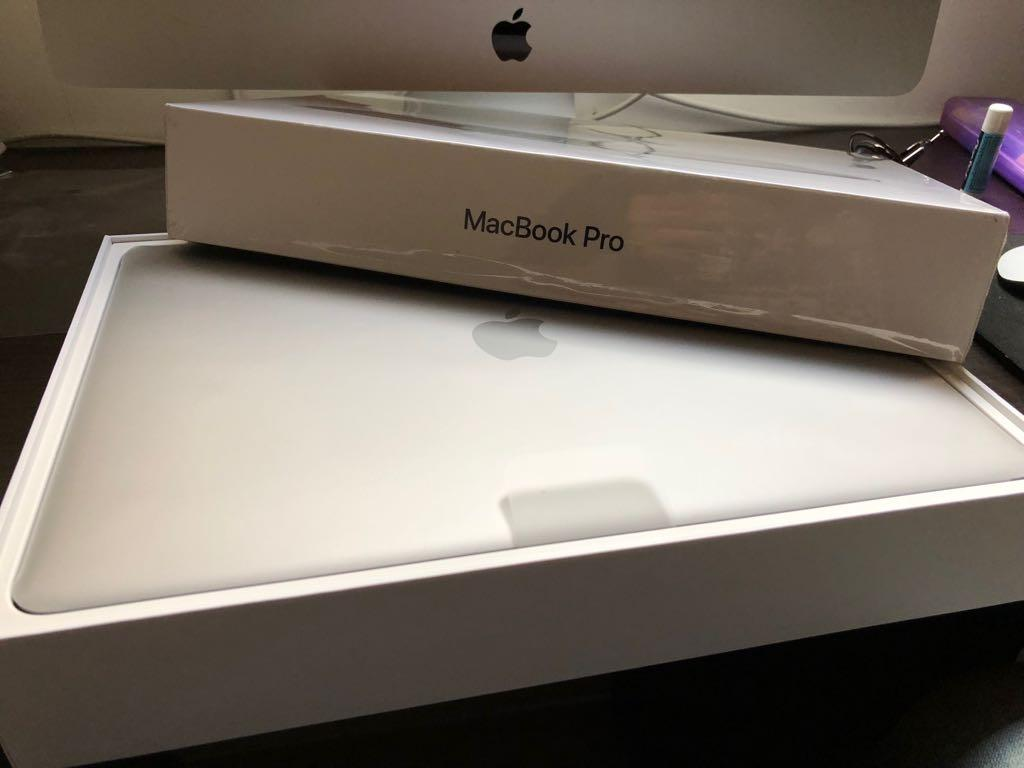 MacBook Pro Retina GB 8GB Space Gray 85 ciclos