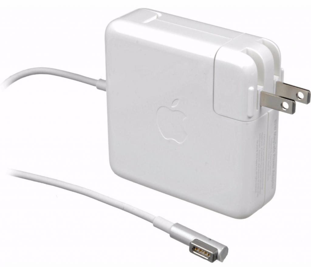 Magsafe Original Para Apple Macbook Pro  Macbook Air 11