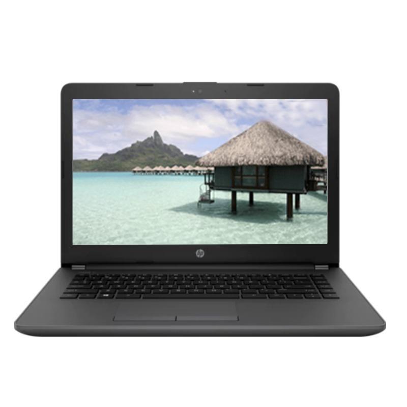 Portatil HP 245 *NUEVO* Procesador G6 AMD EE 500GB RAM