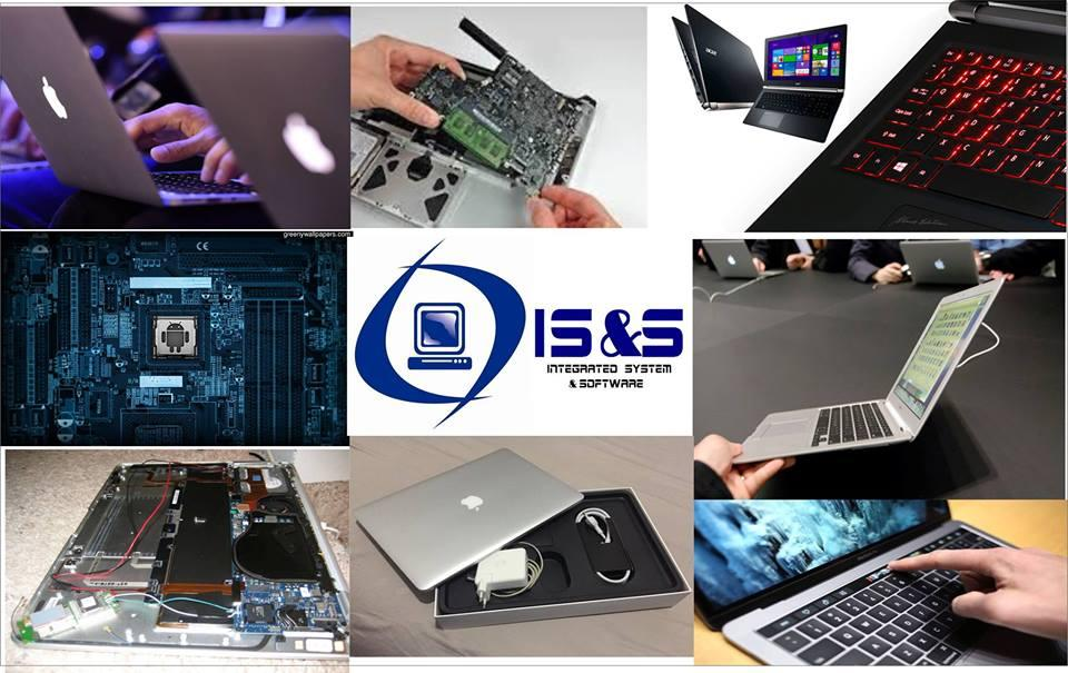 Reparaciòn de computadores en el Tolima