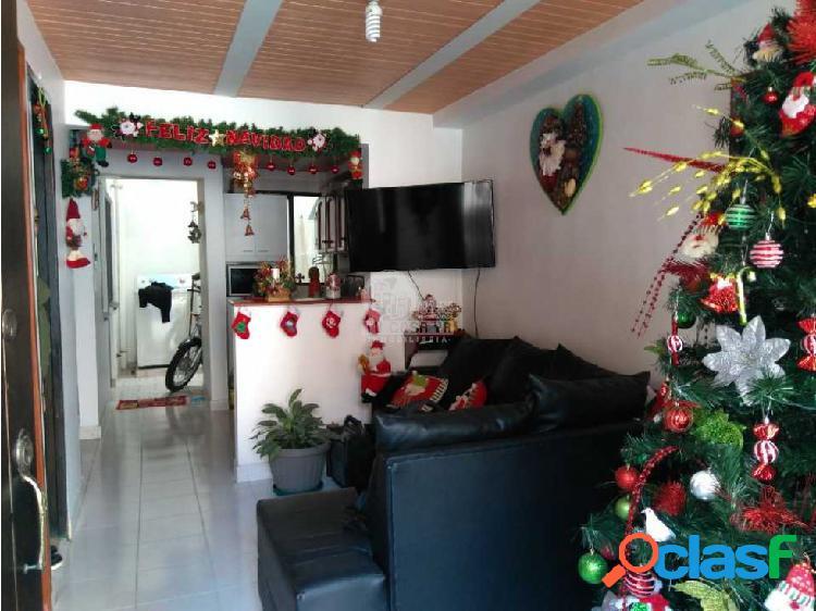 Se vende casa Panorama Cuba Pereira