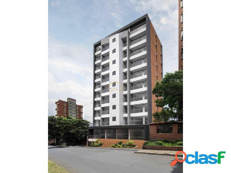 Vendo Apartamento para estrenar Pilarica