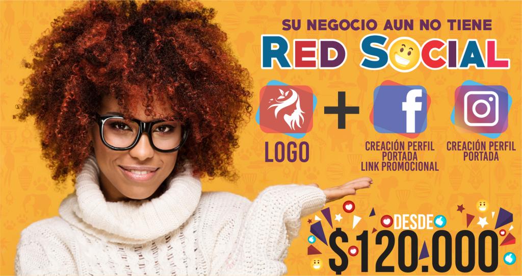 Diseño Gráfico, Publicidad, Imágenes para Redes Sociales