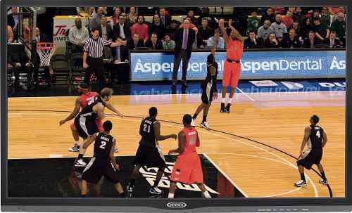 Televisores Led Y Lcd, Jensen 32 Led Tv 12vdc Je321...