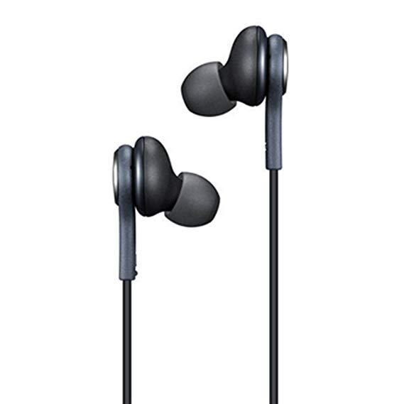 Audifonos Manos Libres Samsung Motorola Huawei