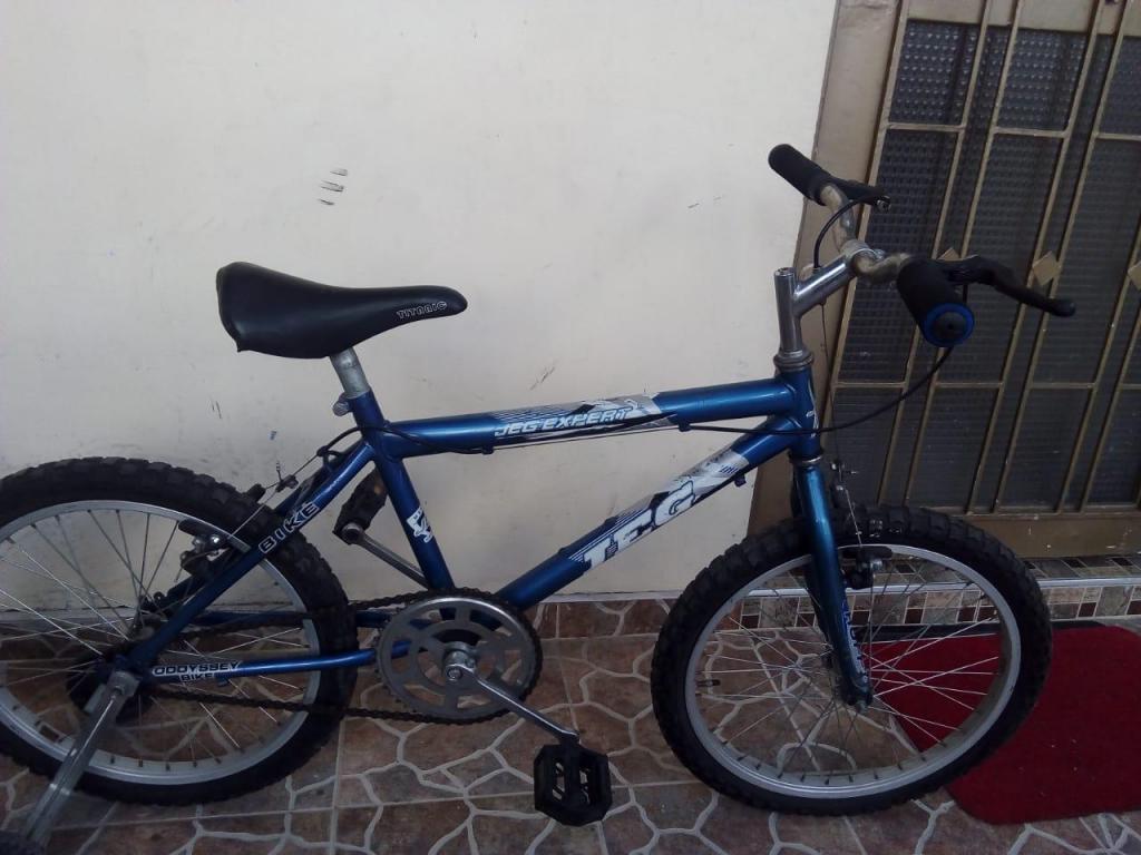 Bicicletas para niños en buen estado Colombia Bogotá
