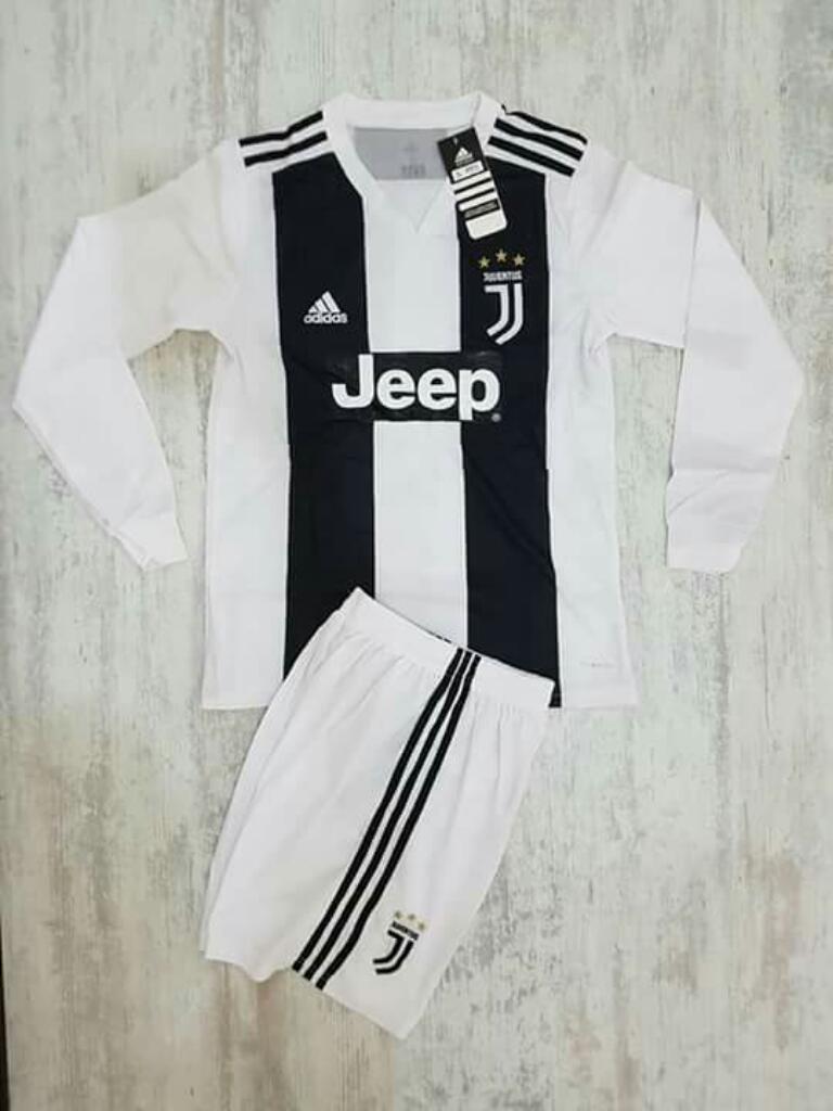Camiseta Juventus para Hombre